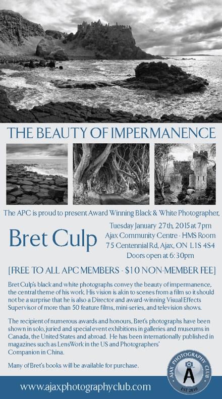 APC_Bret Culp Poster