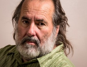 APC Featured Photographer Michael Nelson