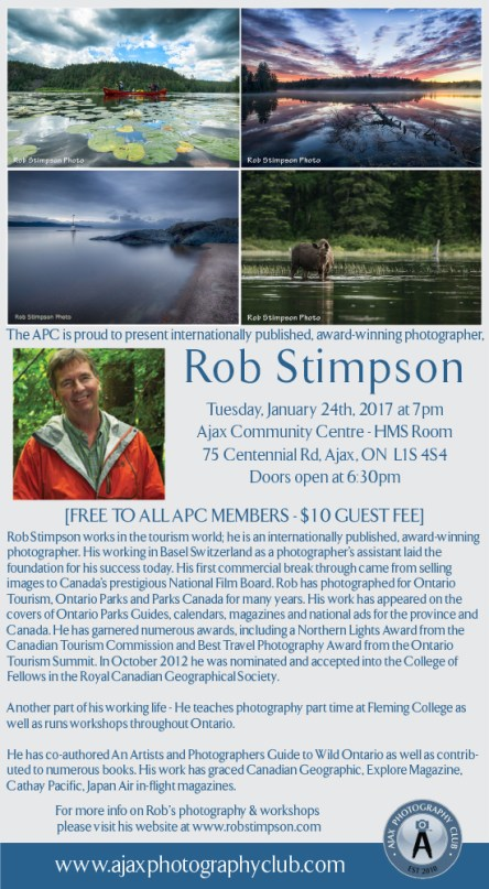 APC_Rob Stimpsin Poster Jan 2017_v1