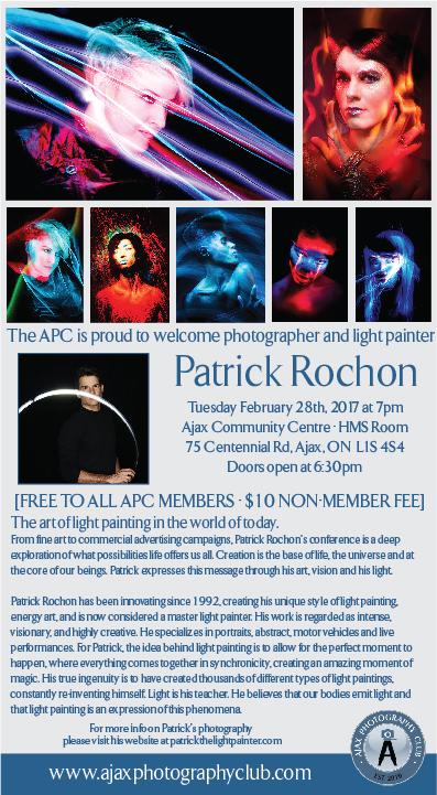 APC_Patrick Rochon Poster Feb 2017_v1