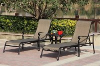 Darlee Outdoor Living Monterey Collection - Ajax Pool ...