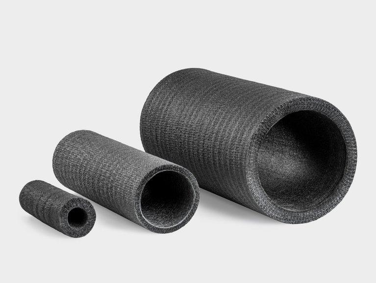 xcsm SGL CI Textil Carbonfaser Zylinder 01 e6d5955ab0.jpg.pagespeed.ic .MaYUHUeVTS
