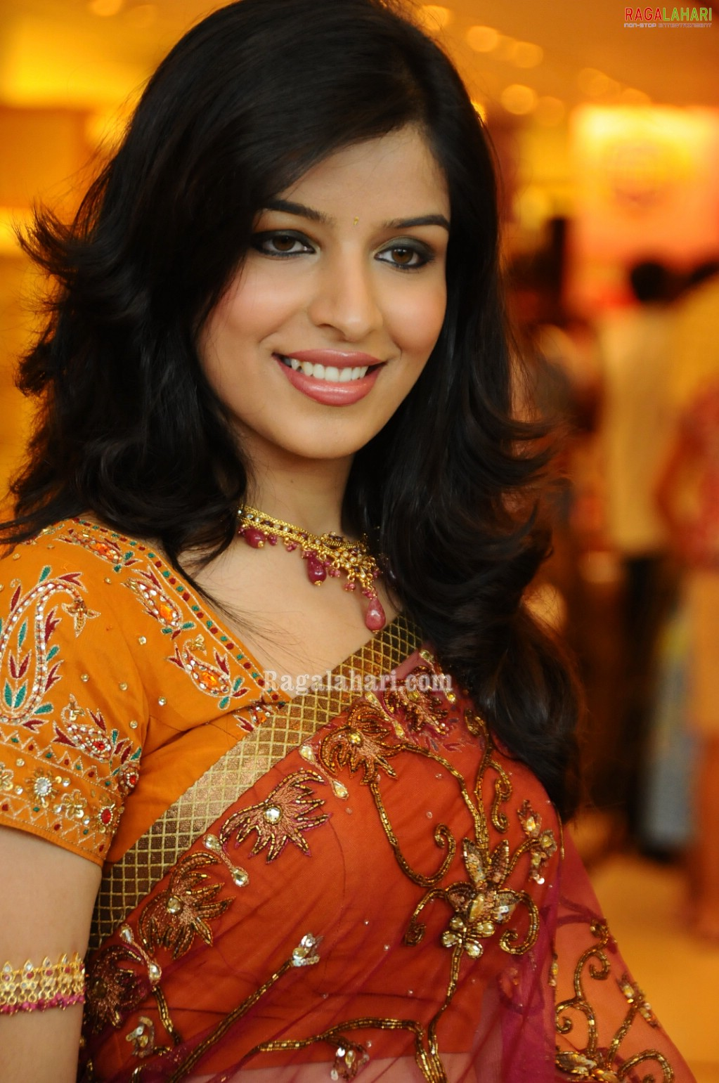 Beautiful Faces Of Celebrities Hollywood Amp Bollywood