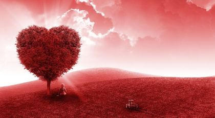 love-Ajay Pandey