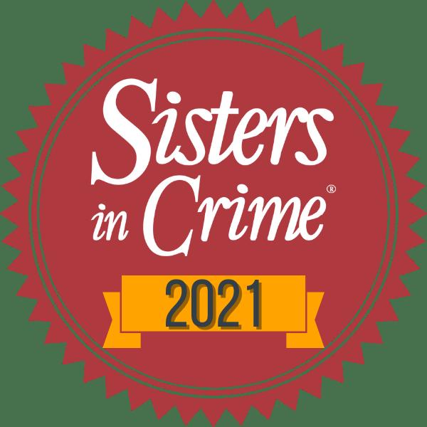 2021_sinc_member