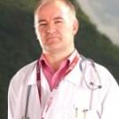 Dr_-Eugeniu-Banu
