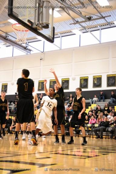 Boys Soph Center Point-Urbana vs Waverly Shell Rock-0793