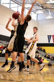 Boys Soph Center Point-Urbana vs Waverly Shell Rock-0833