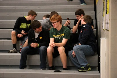 Boys Soph Center Point-Urbana vs Waverly Shell Rock-0857