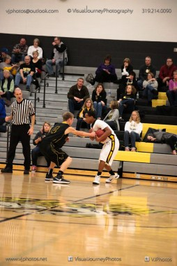 Boys Soph Center Point-Urbana vs Waverly Shell Rock-0865