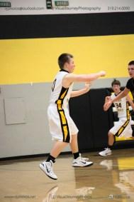 Boys Soph Center Point-Urbana vs Waverly Shell Rock-0871