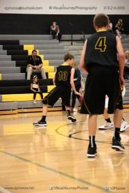 Boys Soph Center Point-Urbana vs Waverly Shell Rock-0902