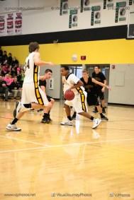 Boys Soph Center Point-Urbana vs Waverly Shell Rock-0924
