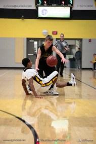 Boys Soph Center Point-Urbana vs Waverly Shell Rock-0931