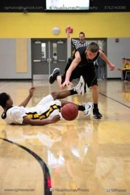 Boys Soph Center Point-Urbana vs Waverly Shell Rock-0933