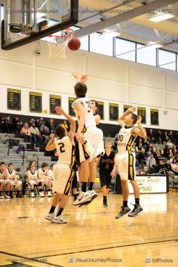 Boys Soph Center Point-Urbana vs Waverly Shell Rock-0944
