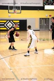 Boys Soph Center Point-Urbana vs Waverly Shell Rock-0957