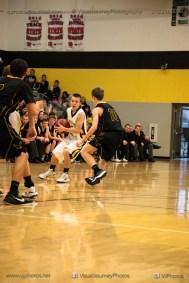 Boys Soph Center Point-Urbana vs Waverly Shell Rock-1019