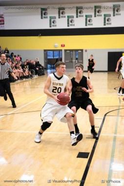 Boys Soph Center Point-Urbana vs Waverly Shell Rock-1038