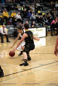 Boys Soph Center Point-Urbana vs Waverly Shell Rock-1064