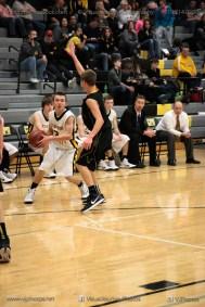 Boys Soph Center Point-Urbana vs Waverly Shell Rock-1065
