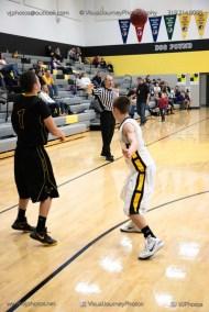 Boys Soph Center Point-Urbana vs Waverly Shell Rock-1077