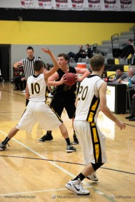 Boys Soph Center Point-Urbana vs Waverly Shell Rock-1086