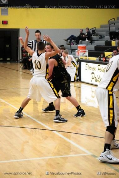 Boys Soph Center Point-Urbana vs Waverly Shell Rock-1087