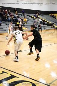 Boys Soph Center Point-Urbana vs Waverly Shell Rock-1133