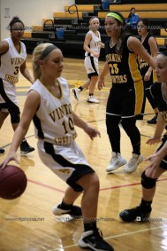 F-S Vinton-Shellsburg vs Center Point-Urbana-1660