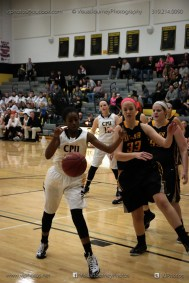 Girls Varsity Center Point-Urbana vs Waverly Shell Rock-1173