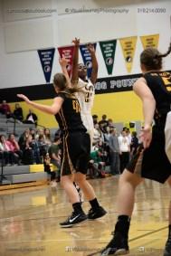 Girls Varsity Center Point-Urbana vs Waverly Shell Rock-1241