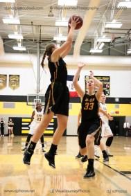 Girls Varsity Center Point-Urbana vs Waverly Shell Rock-1256