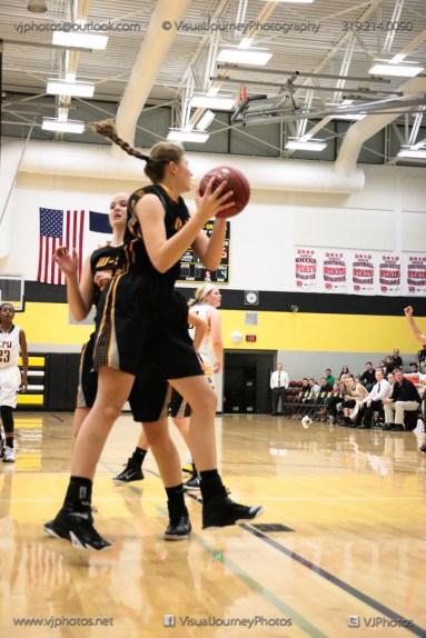 Girls Varsity Center Point-Urbana vs Waverly Shell Rock-1258