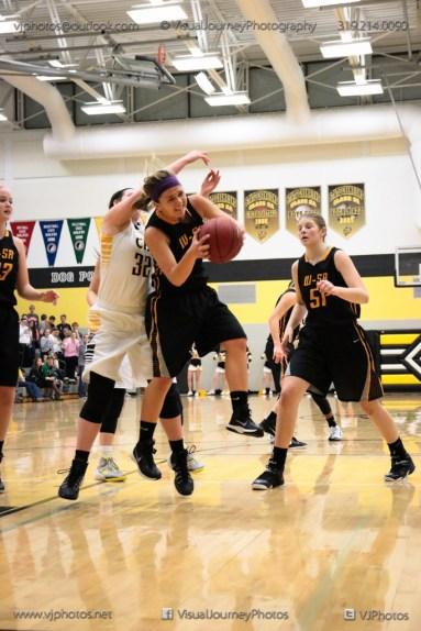 Girls Varsity Center Point-Urbana vs Waverly Shell Rock-1270