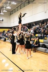 Girls Varsity Center Point-Urbana vs Waverly Shell Rock-1272
