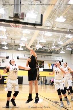 Girls Varsity Center Point-Urbana vs Waverly Shell Rock-1278