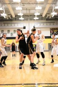 Girls Varsity Center Point-Urbana vs Waverly Shell Rock-1314