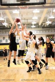 Girls Varsity Center Point-Urbana vs Waverly Shell Rock-1351