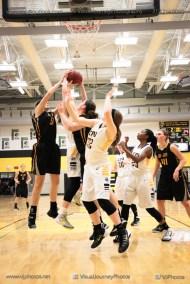 Girls Varsity Center Point-Urbana vs Waverly Shell Rock-1352