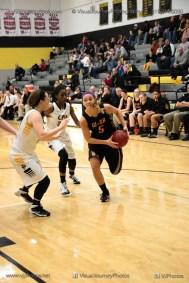 Girls Varsity Center Point-Urbana vs Waverly Shell Rock-1394