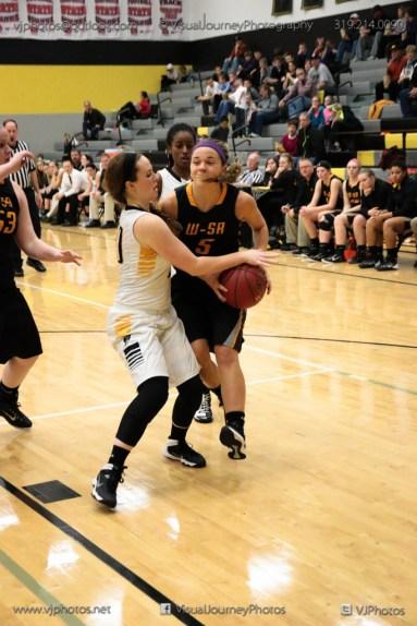Girls Varsity Center Point-Urbana vs Waverly Shell Rock-1396