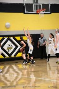 Girls Varsity Center Point-Urbana vs Waverly Shell Rock-1417