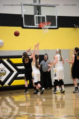 Girls Varsity Center Point-Urbana vs Waverly Shell Rock-1420