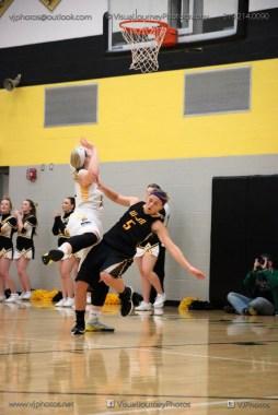 Girls Varsity Center Point-Urbana vs Waverly Shell Rock-1446