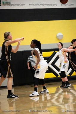 Girls Varsity Center Point-Urbana vs Waverly Shell Rock-1447