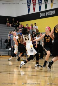 Girls Varsity Center Point-Urbana vs Waverly Shell Rock-1468