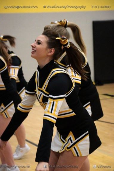 Girls Varsity Center Point-Urbana vs Waverly Shell Rock-1495