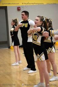 Girls Varsity Center Point-Urbana vs Waverly Shell Rock-1499