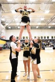 Girls Varsity Center Point-Urbana vs Waverly Shell Rock-1510